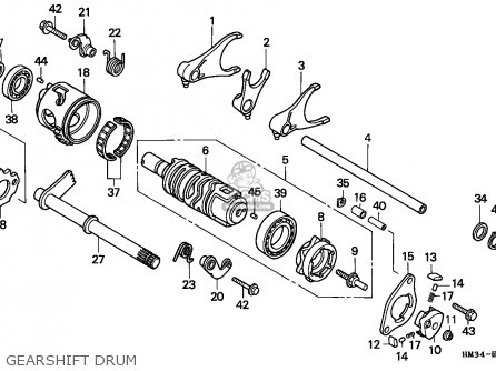 Wiring Diagrams Of 1963 Buick Lesabreinvictawildcatelectra Part 2 besides Dodge D200 Wiring Diagram moreover 1972 Buick Riviera Wiring Diagram also Wiring Diagram 2004 Overall Electrical 1 likewise 1967 Buick Wildcat Wiring Diagram. on 1963 buick riviera wiring diagram