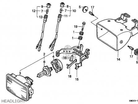 1996 mustang body kits 1996 mustang front bumper wiring
