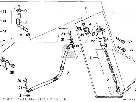 Wiring Diagram Of Suzuki Multicab on 1991 mitsubishi montero engine diagram