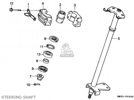 Partslist together with Partslist besides Partslist likewise Honda Recon Parts Diagram Wiring Diagrams likewise Partslist. on 1996 honda fourtrax carburetor schematics