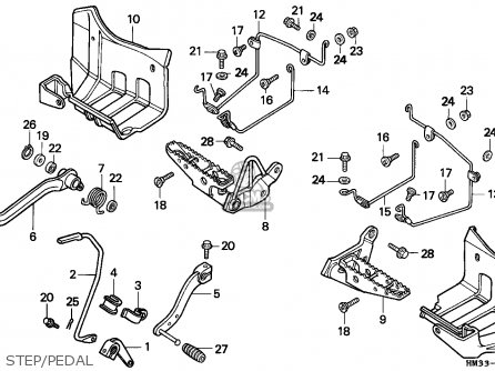 honda trx 300ex wiring diagram for 1995 with Honda Trx300ex Switch Harness on Honda Atv 300 4x4 Engine Diagram furthermore Honda Trx300ex Switch Harness together with Partslist in addition Wire Harness Schematic Honda Trx300 Fourtrax 300 1988 Usa Pictures To moreover 1996 Honda Fourtrax Carburetor Schematics.