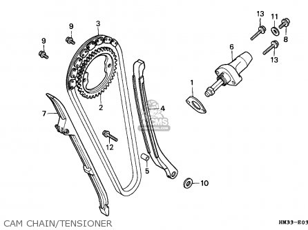 Honda 500 Foreman Engine Diagram as well Suzuki Snowmobile Wiring Diagram as well Partslist additionally Honda Fourtrax 300 Wiring Diagram also Honda 300ex Cylinder Head Diagram. on honda 300ex wiring diagram