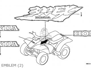 2001 kawasaki 300 atv wiring harness diagram with Honda Rancher Fuse Box Auto Wiring Diagram on Where The Fuel Filter On Polaris Sportsman 500 in addition 1995 Kawasaki Bayou 300 Wiring Diagram additionally Honda Rancher Fuse Box Auto Wiring Diagram also Suzuki Reno Wiring Diagram in addition Kawasaki Side By Wiring Diagram.