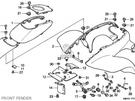 honda recon wiring harness with 87 Honda Fourtrax 300 Trx Wiring Diagram on 87 Honda Fourtrax 300 Trx Wiring Diagram in addition Honda Recon 250 Rear End Diagram likewise Honda 250 Recon Rear Axle Diagram furthermore Kawasaki Bayou 250 Carburetor Problems as well 04 Rancher 400 Engine Diagram.