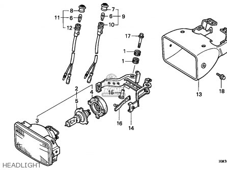 3 Wire Fuel Pump Suzuki Carry likewise 1990 Mercedes 300e Engine Diagram additionally Jeep Cherokee Heater Fan 1995 Wiring Diagram as well Volvo 240 Wiring Diagram together with Radio Wiring Diagram 1990 Geo Storm Gsi. on volvo 240 headlight wiring