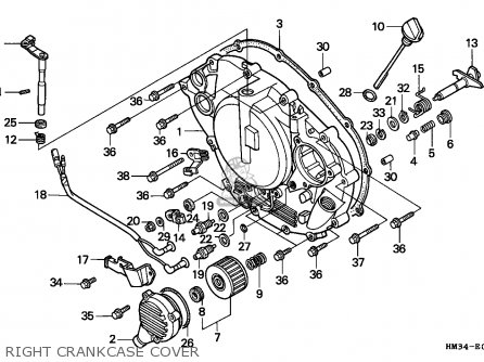 Wiring Diagram For A 2007 350 Yamaha Atv on 1996 kawasaki bayou 300 wiring diagram