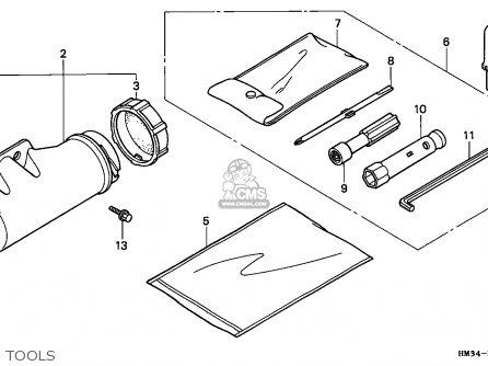 Polaris 400 2 Stroke Engine Diagram together with Honda 300 Fourtrax Wiring Diagram also Honda Trx250r Engine Diagram also 1986 Honda Trx 350 Wiring Diagram together with 1987 Trx250 Wiring Diagram. on wiring diagram for honda trx250