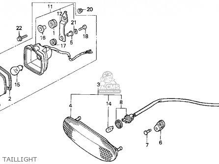 lamborghini frame diagram  lamborghini  free engine image
