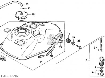 fuse box diagram for honda jazz with Honda Engine Timing Chain Or Belt List on Honda Engine Timing Chain Or Belt List together with Honda Fit Schematic Diagram in addition 06 Honda Odyssey Fuse Box as well 1994 Honda Accord Wiring Diagram additionally 2005 Mustang Suspension Diagram.