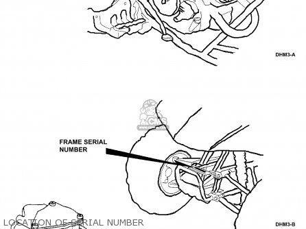 98 300ex Wiring Diagram