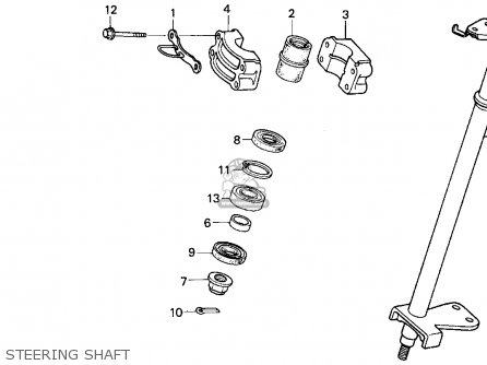 honda carburetor diagram 300 fourtrax honda rebel