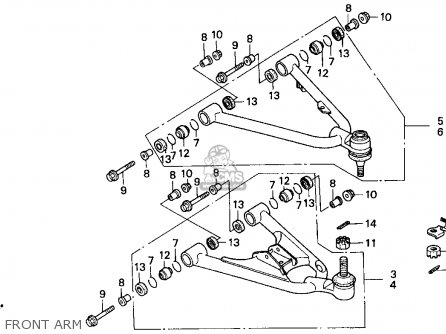 2000 yamaha banshee wiring diagram with Yamaha Big Bear 1999 350 4x4 Wiring Diagram on Atv Cdi Wiring Diagrams likewise For King Quad 300 Wiring Diagram additionally 1989 Yamaha Warrior 350 Wiring Diagram as well 2006 Fz1 Engine Diagram together with Yamaha 250 Bear Tracker Wiring Diagram.