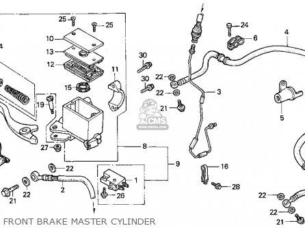 Wiring Diagram For Honda Trx300ex | Wiring Diagram on 2000 honda rancher 350 wiring diagram, 2000 honda odyssey wiring diagram, 2000 honda foreman wiring diagram, 2000 honda shadow wiring diagram, 2000 honda 300ex specifications, 2000 honda trx wiring diagram, 2000 honda recon wiring diagram, 2000 honda 300ex parts diagram, 2000 honda xr400 wiring diagram,