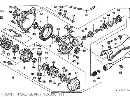 Wiring Diagram Honda C90 further 1763 83600 T0G A03ZC as well 2007 Honda Vt750c Wiring Diagram further Honda F3 Wiring Diagram additionally Autobee Autobee Cars Exchange. on honda clarity