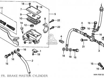 Honda 350 Atc Wiring Diagram in addition Wiring Diagrams For A 1985 Honda 250 Three Wheeler furthermore Honda Atc 250r Wiring Diagram moreover 86 Honda Fourtrax 200 Wiring Diagram together with Honda Fourtrax 300 Wiring Diagram. on wiring diagram 1985 honda 250 fourtrax