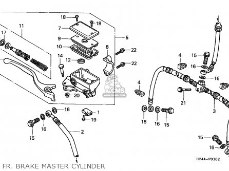 Honda Shadow Vt1100 Wiring Diagram And Electrical System Troubleshooting 85 95 furthermore Honda Fourtrax Motor additionally Battery Powered Fan additionally Expedition The Car further Honda Trx 250 Carburetor Schematic. on honda 300 trx electrical diagram