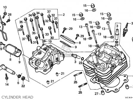 fan wiring diagram on 2005 polaris ranger with Honda Fourtrax 300 Engine on 9 Pin Automotive Connector also Polaris 2006 Sportsman 500 X2 Engine Diagram additionally T1840397 Wiring diagram electric start dtr 125 besides Fuse Box Location On 2005 Polaris 500 further Honda Fourtrax 300 Engine.