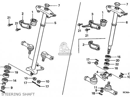 Yamaha Venture Motorcycle Engine Diagrams also Diagram Of Front Axle Of 2003 Ford F250 4x4 together with Starting as well Partslist together with T5085648 Need diagram sj600sg yamaha crochrocket. on 1994 suzuki schematics