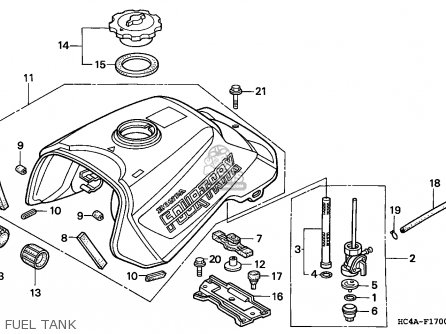 Kawasaki Prairie 300 Carb Diagram on klr 650 fuse box location