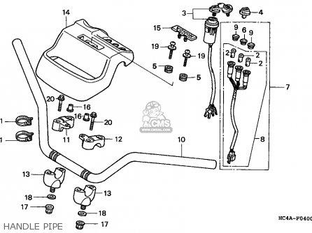 Honda 185s Carburetor Diagram in addition 2003 Crf450r Wiring Diagram as well Honda Xr250r Parts Diagram further Triumph Parts Diagram as well 87 Honda 250 Fourtrax Carburetor Hose. on honda recon wiring diagram