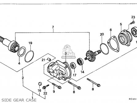 Polaris Rzr Winch Wireless Remote Control By Kfi Products also 2012 Polaris Ranger 800 Wiring Diagram in addition Winch Wiring Harness together with Honda Foreman 500 Spark Plug Location likewise Wiring Diagram For 03 Yamaha Big Bear 400. on polaris sportsman 450 wiring diagram