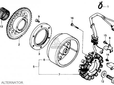 one wire alternator diagram schematics with Partslist on Partslist likewise Isuzu as well T15314630 Circuitdiagram afrilec generator additionally 399483429421404679 together with Printguide.