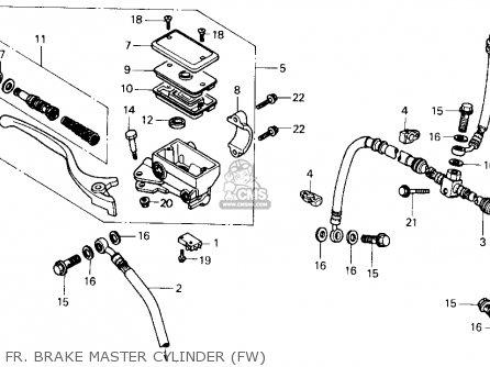 Honda Big Red Parts Diagram moreover Honda 125 Fourtrax Carburetor also Wiring Diagram For 1985 Honda Big Red also Wiring Diagram 1985 Honda 250 Fourtrax moreover Wiring Diagram For A Honda 250 Atv. on 1987 honda trx 250 wiring diagram