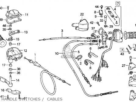 honda cbr wire diagram wiring diagram for car engine 2007 honda cbr1000rr wiring diagram besides honda cbr 600 wiring diagram further honda 300ex wiring harness