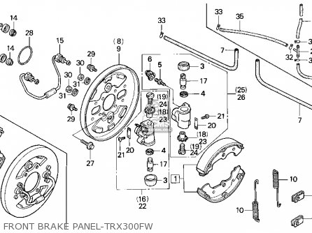79 yamaha wiring diagrams with Fast And Furious Car Parts on 79 Ford Ranchero Ignition Wiring Harness likewise Electric Scooter Battery Wiring Diagram furthermore Auto Antenna Wiring Diagram additionally Triumph Spitfire Carburetor also Fast And Furious Car Parts.