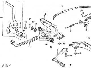 Honda 300 Trx Electrical Diagram together with Honda Trx300 Wiring Diagram moreover Honda Rancher 350 Carburetor Diagram additionally Partslist moreover Honda 300 Trx Electrical Diagram. on 1988 honda trx 300 fw wiring diagram