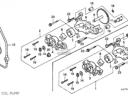 honda trx 350 parts with 7 3 Valve Cover Gasket Harness on Wiring Diagram For A Kawasaki Bayou 220 Engine also Honda Atv 300 4x4 Engine Diagram moreover Partslist also Honda Fourtrax 350 Wiring Diagram in addition Partslist.