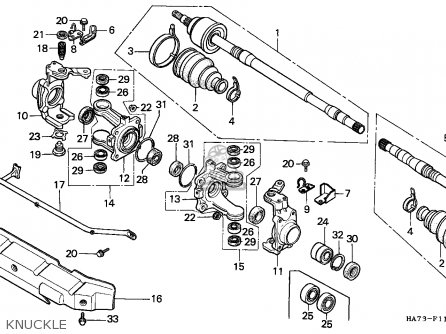 ford truck 7 pin trailer wiring diagram with Dump Trailer Plug Wiring Diagram on Wiring Diagram For A Seven Prong Trailer Plug as well Dump Trailer Plug Wiring Diagram additionally Audi Quattro Wiring Diagram Electrical besides 561542647275890571 further Ford F350 Trailer Connector Wiring Diagram.