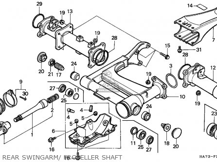 350 small block chevy engine wiring diagram 350 chevy engine wiring diagram related keywords suggestions