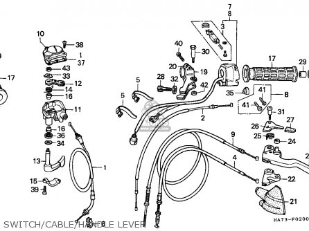 Yamaha Outboard Wiring Harness Diagram also Mercedes 300e Fuse Box Diagram in addition Suzuki 600 Wiring Diagram besides Yamaha Ttr 250 Wiring Diagram Free moreover 2001 Toyota Sequoia Ignition Coil Schematic Diagram. on yamaha dt 125 cdi wiring diagram