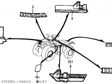 Engine Exhaust Belts And Idlers additionally 1965 Honda Dream as well 1981 Kz1000 Wiring Diagram likewise 1987 Husqvarna Wiring Diagram additionally Briggs And Stratton 253707 Diagram. on 1 2 hp kohler engine wiring diagrams