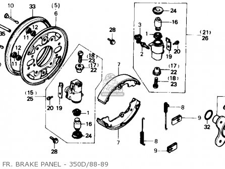 1988 f 350 wire harness with Partslist on 1986 Honda Trx250r Wiring Diagram besides International 4700 Wiring Diagram Pdf in addition Partslist furthermore 06 Mustang Wiring Diagram as well Partslist.