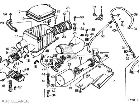 Wiring Diagram For 1998 Arctic Cat 400 on yamaha warrior 350 ignition wiring diagram