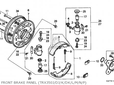 99 F250 Fuse Panel Diagram Can I See The Fuse Box Diagram For A Ford