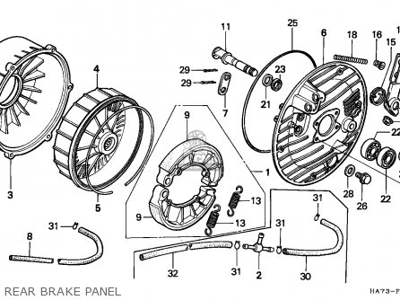 1976 Ford F 250 Wiring Diagram also 7 3 Idi Wiring Diagram likewise 7 3 Idi Wiring Diagram besides 2000 Ford 7 3 Engine Wiring Harness in addition Ford 7 3 Turbo Sel Engine. on sel injector wiring diagram