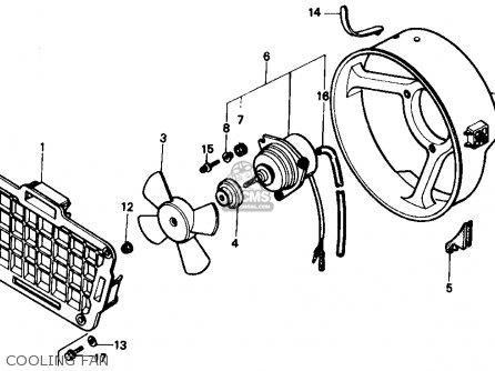 Denso Racing Alternator Wiring Diagram furthermore Viewit in addition Generator Lawn Mower Horizontal besides Dual Alternator Battery Isolator Wiring as well 3g alternator problems. on one wire alternator diagram schematics