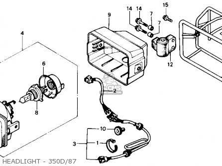 Fuse Box Diagram Ford Windstar 2000 furthermore 1988 ford ranger problems and recalls besides Car Volvo S80 Engine Diagram additionally Car Air Filter Diagram How Works in addition 96 Suburban Fuse Box Diagram. on ford taurus headlight wiring diagram