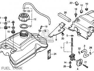 Atv Carburetor Ca Honda Carburetors Fuel likewise 86 Trx 250 Fourtrax Vacuum Diagram 2756 Carburetor likewise Engine Rebuild Parts as well Products as well 99 Honda Trx300fw Schematic. on honda atv trx250 parts