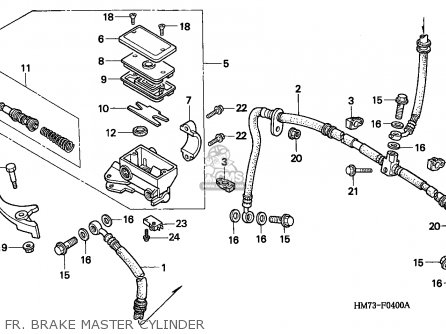 A Motorcycle With Sidecar likewise Honda Cbr600f3 Wiring Diagram furthermore 1978 Chevy Car Service Overhaul Body Manuals On CD ROM P20336 also 1993 Honda Civic Del Sol Electrical Harness Wiring Diagram furthermore Honda 200 Motorcycle Wiring Diagram. on 97 honda motorcycle wiring diagram