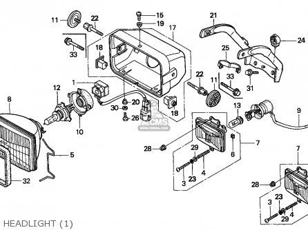 Polaris 500 Efi Wiring Diagram additionally 1996 Honda Fourtrax Carburetor Schematics also 93 Ranger Abs Wiring Diagram besides Predator Engine Diagram in addition Polaris Pump Parts Diagram. on 1997 polaris sportsman 500 wiring diagram