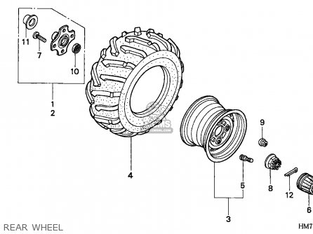Mazda 626 Alternator Belt Diagram in addition F150 Brake System Diagram as well 1967 Ford Truck F 100 Wiring Diagrams furthermore 361233661173 moreover Ford Super Duty Trailer Brake Controler Wiring Harness. on ford f 350 trailer wiring diagram
