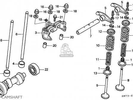 Honda Vtx Wiring Diagram as well 1996 Honda Fourtrax Carburetor Schematics further 1996 Honda Fourtrax Carburetor Schematics in addition 2006 Klr 650 Wiring Diagram as well Honda Fourtrax 300 Carburetor Diagram. on 91 kawasaki bayou 300 wiring diagram
