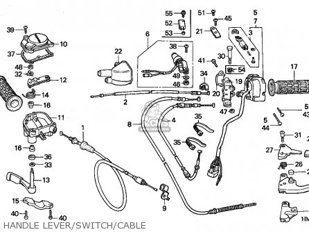 yamaha big bear parts diagram with Honda 350 Atv Carburetor Diagram on Xt225 Moreover Electrical Wiring Diagrams likewise Yamaha Ttr 225 Wiring Diagram besides Mercruiser Alpha One Lower Unit Diagram also Onan Homesite 6500 Parts Diagram besides Wiring Diagram Yamaha Bear Tracker.