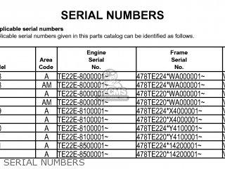 Trx300 Wiring Diagram additionally Honda 300 Trx Electrical Diagram likewise Honda 300 Trx Electrical Diagram likewise Wiring Diagram For 1988 Honda Crx in addition 99 Honda Trx300fw Schematic. on trx300 wiring diagram 1996