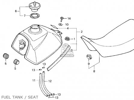 2002 suzuki eiger 400 carburetor diagram