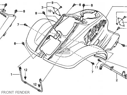 2008 polaris ranger wiring diagrams with 06 Polaris 90 Wiring Diagram on Blower Motor Trouble Shooting Subaru Outback Subaru Outback Forums additionally Polaris Trailblazer 250 Parts additionally Arctic Cat Tigershark Wiring Diagram furthermore Polaris  c Wiring Diagram likewise Polaris Rzr Parts Diagram.